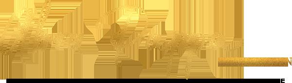 Abra Pappa Logo
