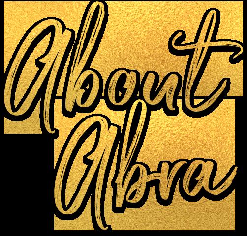 About Abra
